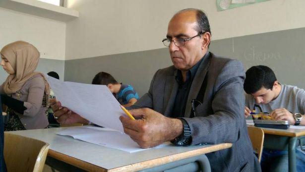 abdallah-taleb-brevet