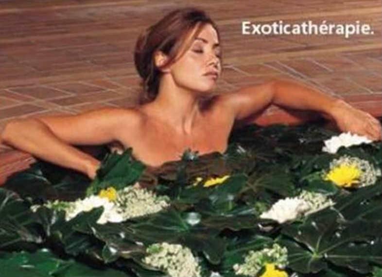 Exotica1