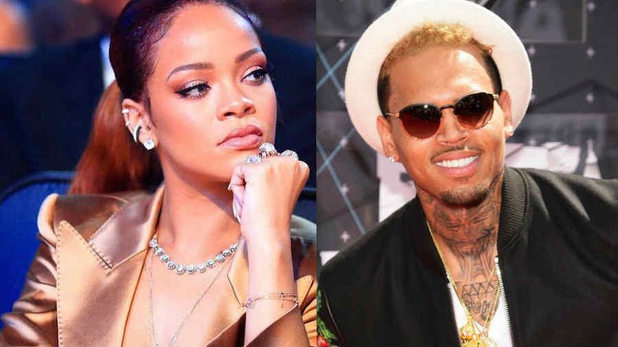 Rihanna-and-Chris-Brown-2015