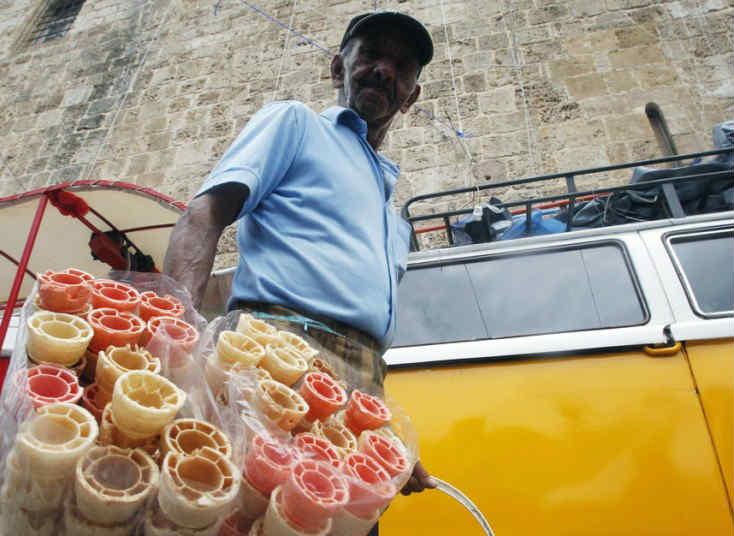 Wonderful Lebanon Eid Al-Fitr Food - eid-20_2989047k  Perfect Image Reference_519 .jpg