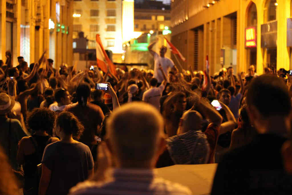 Protest_150822_0637