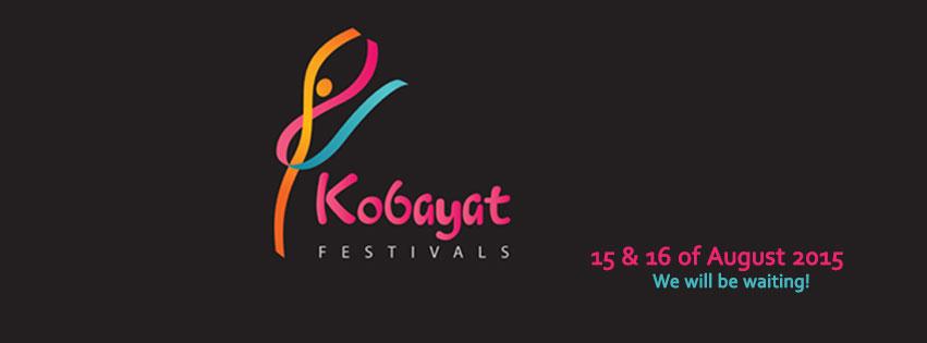 kobayat festivals