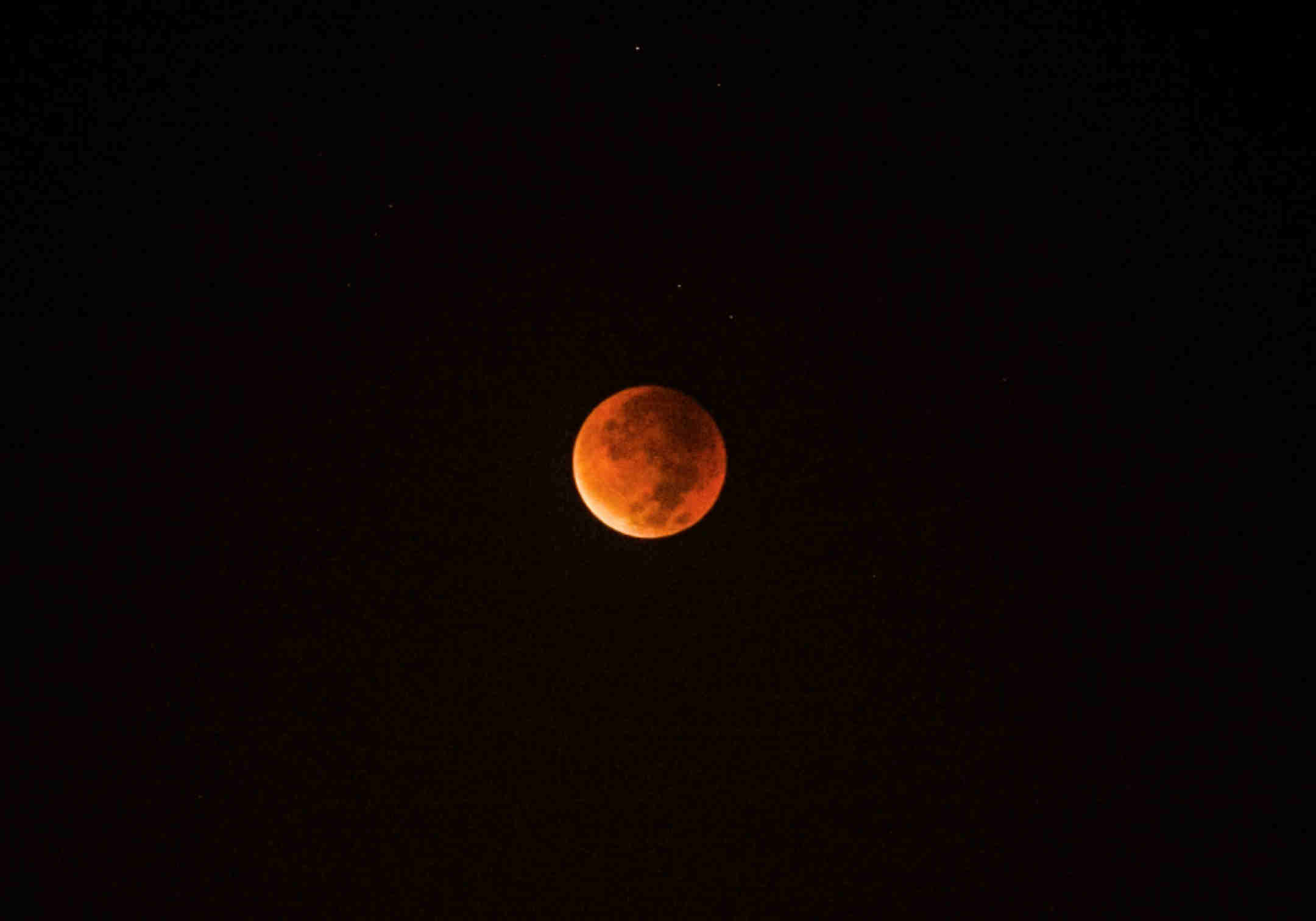 02 Bloodmoon 530am