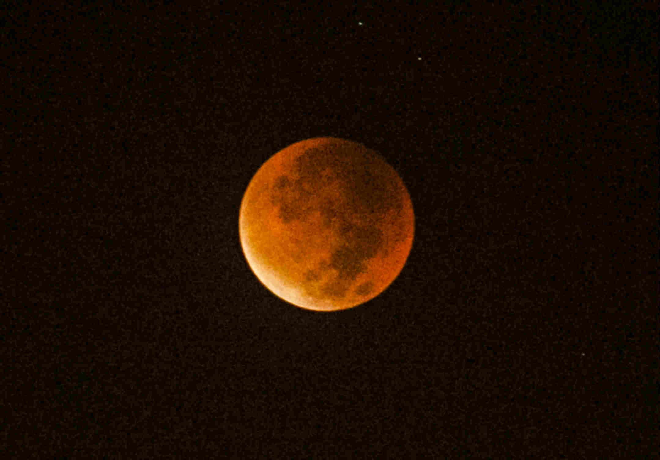 03 Bloodmoon 540am