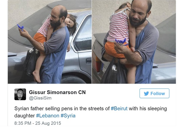 Syrian_Father