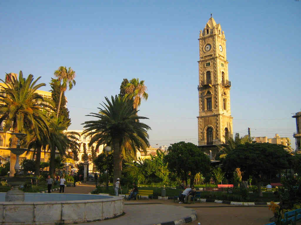 20 things to do in tripoli lebanon part2 blog baladi for Best old pictures