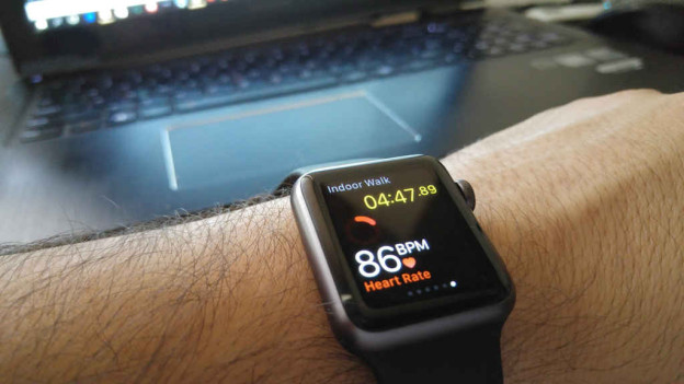 Review: Should You Buy The Apple Watch?