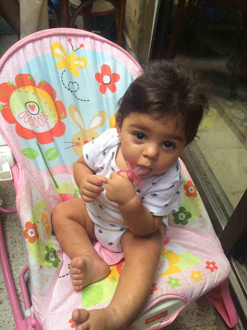 baby ali (2)