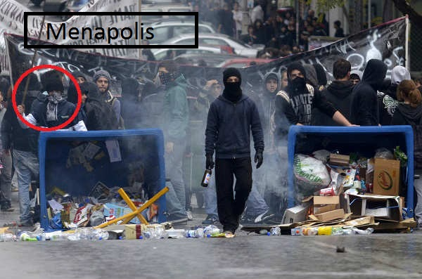 greek-riots-10