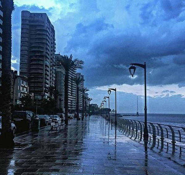 rains - Copy