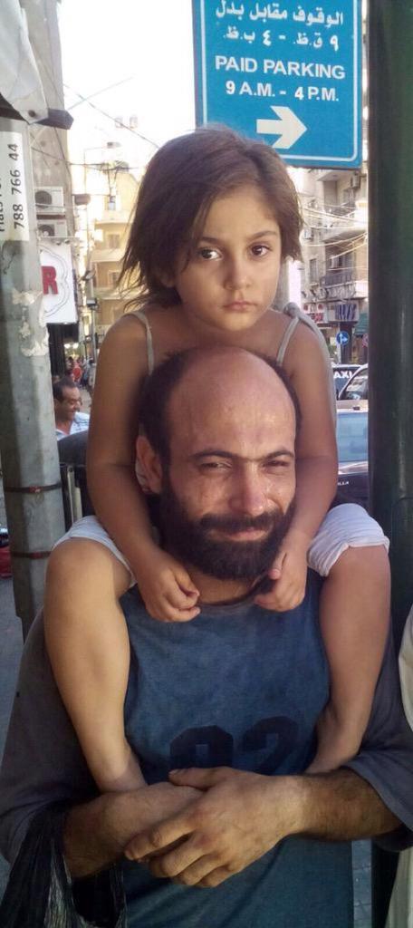 syrian3