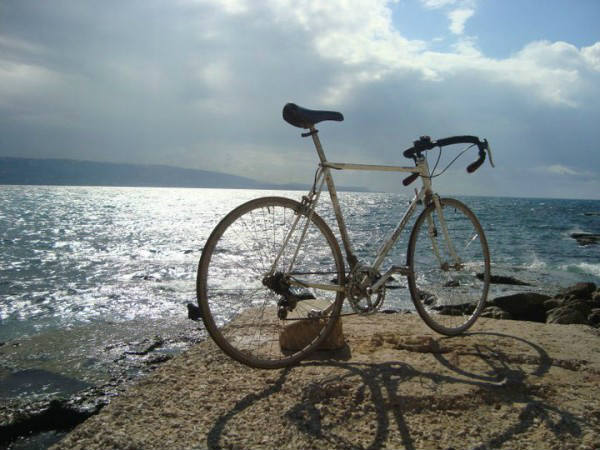 tripoli-lebanon-cycling4-600x450