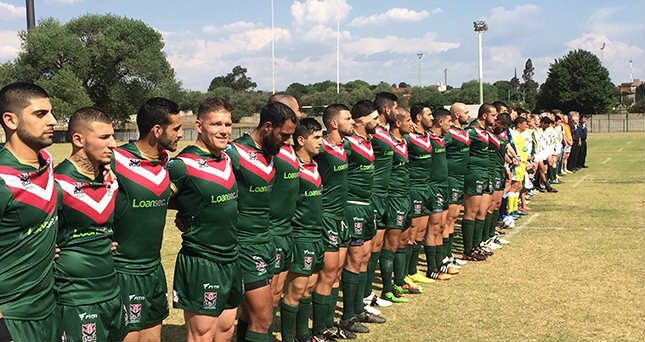 Lebanon-Rugby-League-National-Team-South-Africa