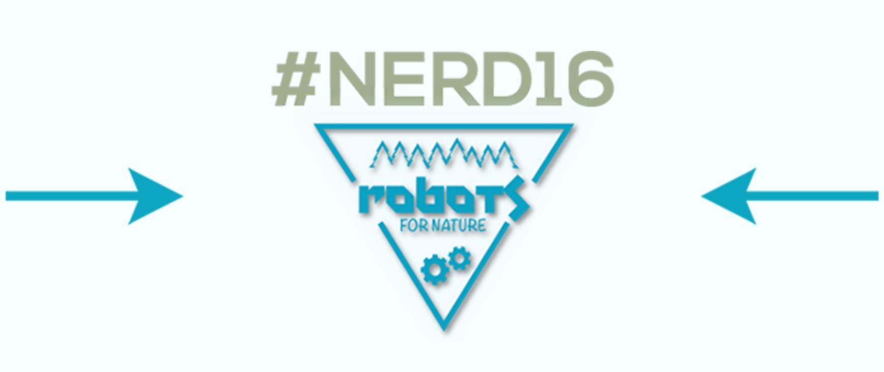 nerd16
