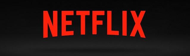 Netflix11