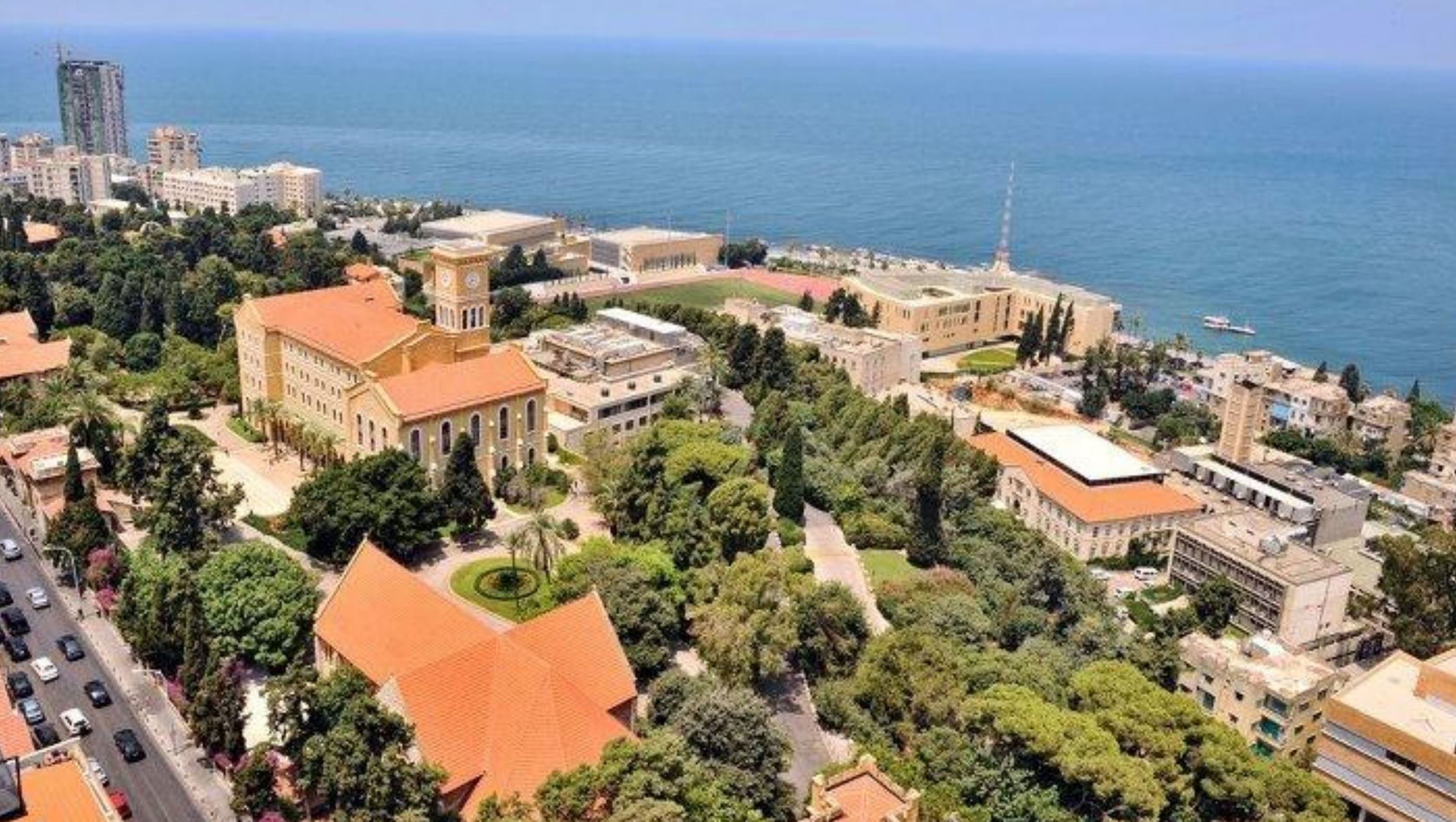 aub overview