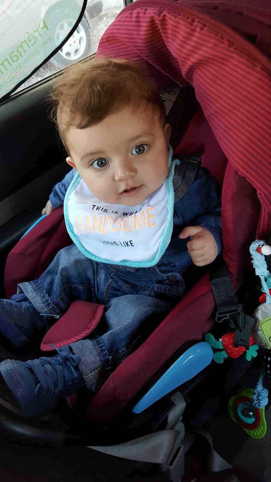 car seat2