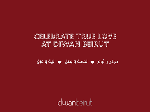 true love diwan