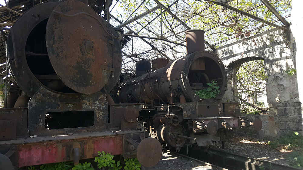 tripoli railway6