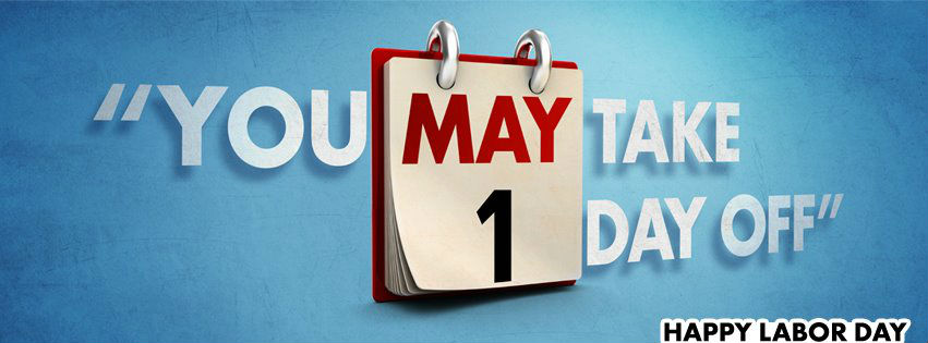 Labor Day in Lebanon Should be Celebrated on a Weekday