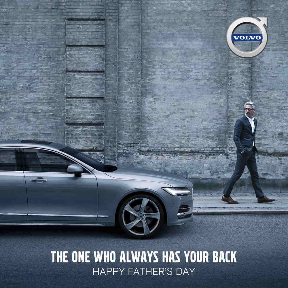 volvo-fathers-day-3
