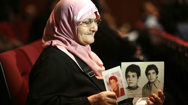 lebanon-missing-old-women