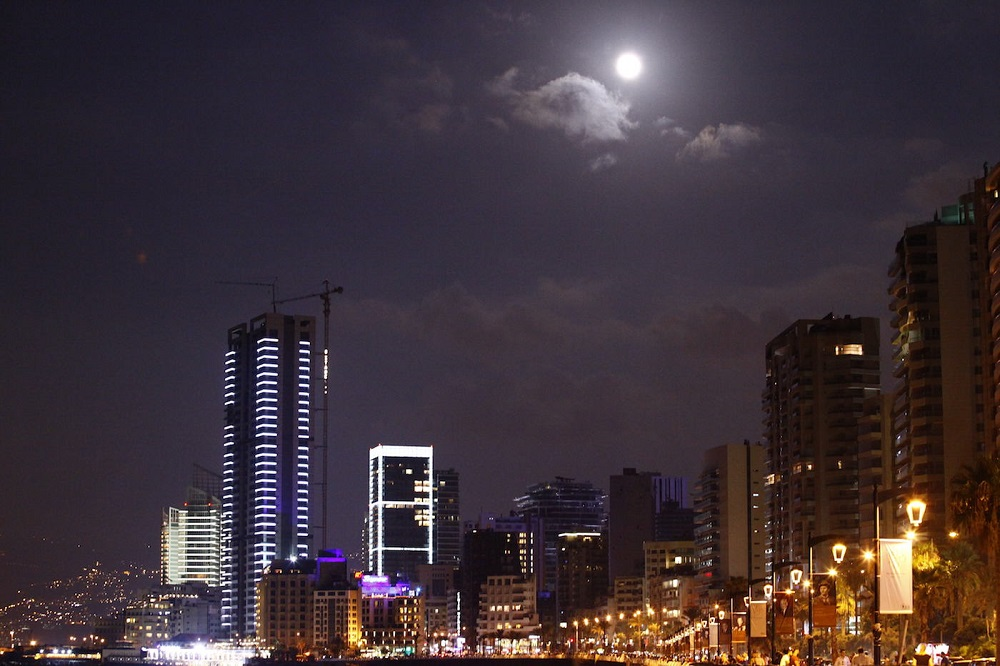 08-moon-over-beirut