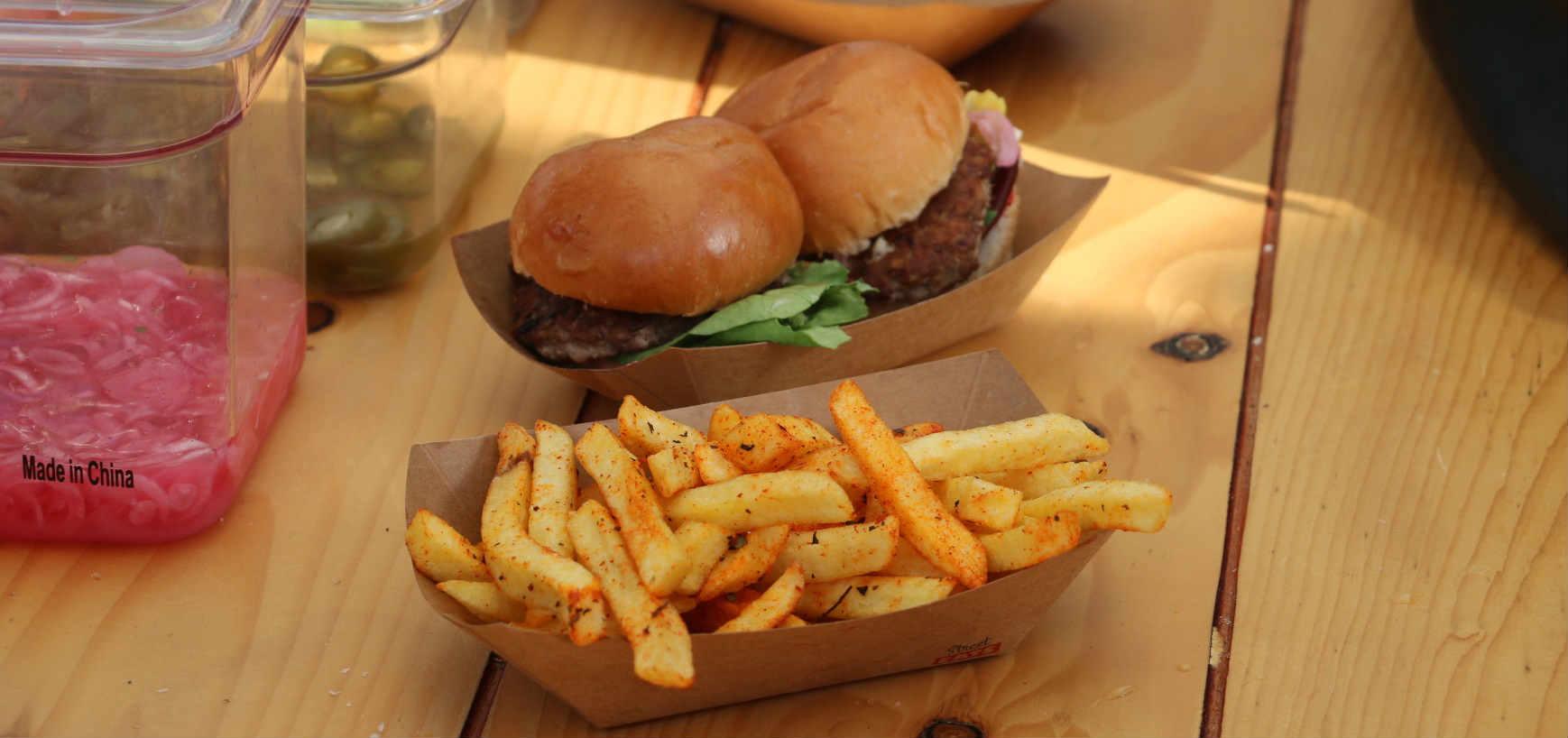 burgers-fries