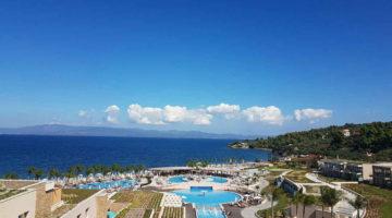 greece-vacation
