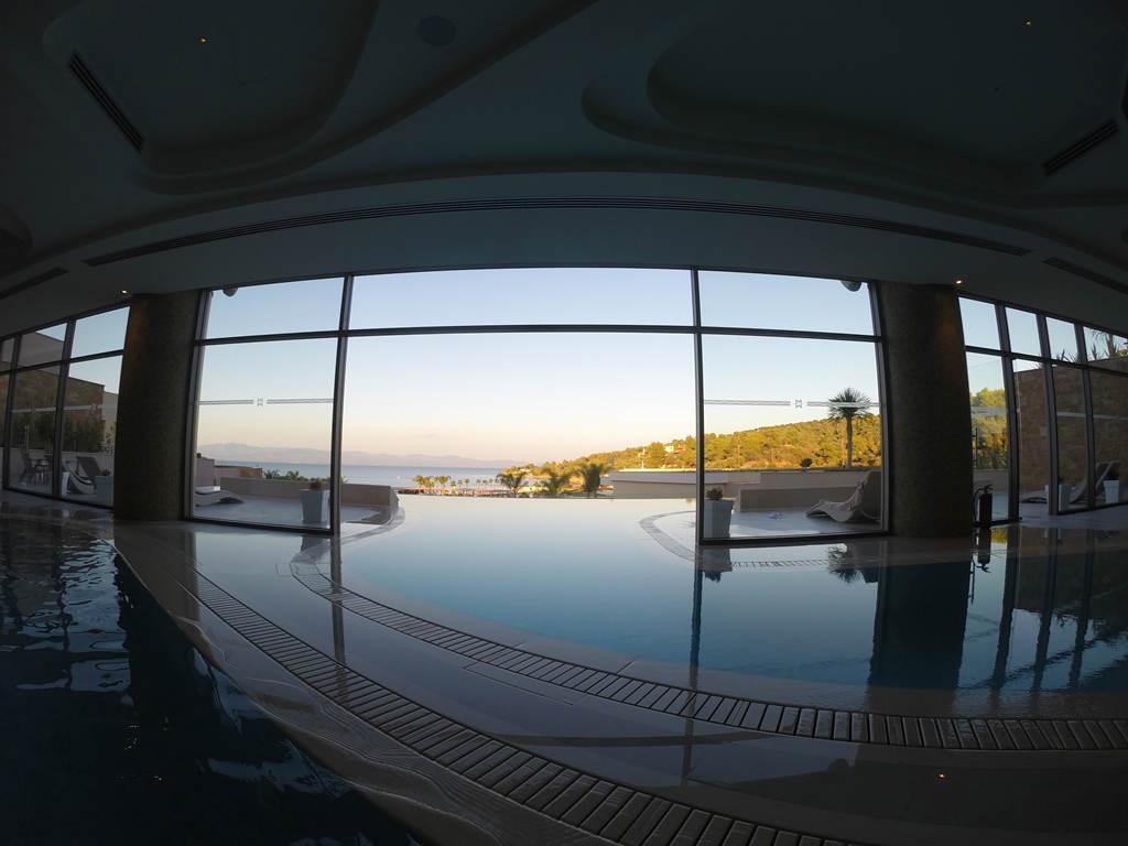 miraggio-thermal-pools