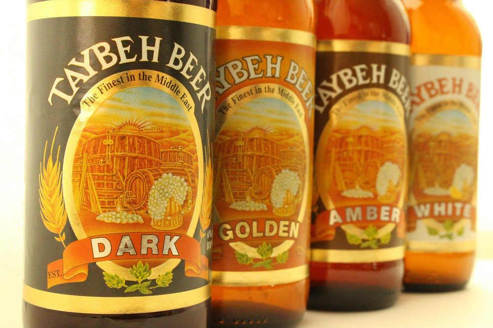 tayebh-beer