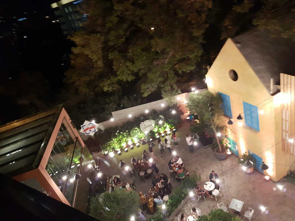 naccache-gardens2