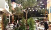 naccache-gardens5