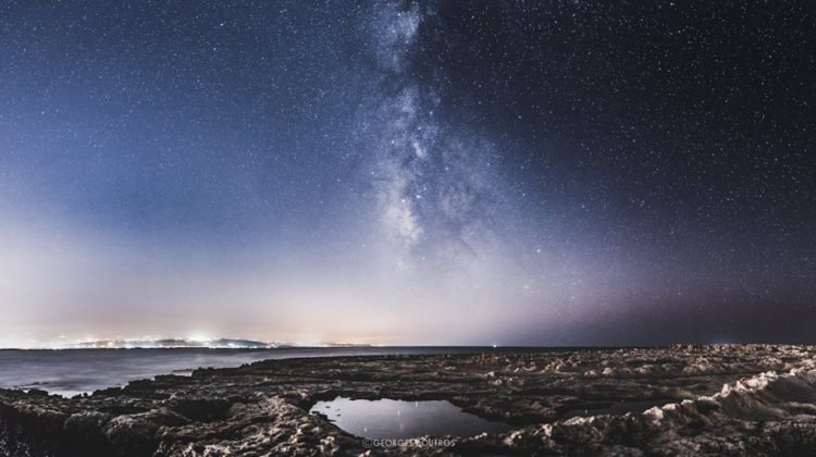14 Stunning Night Shots by Georges Boutros