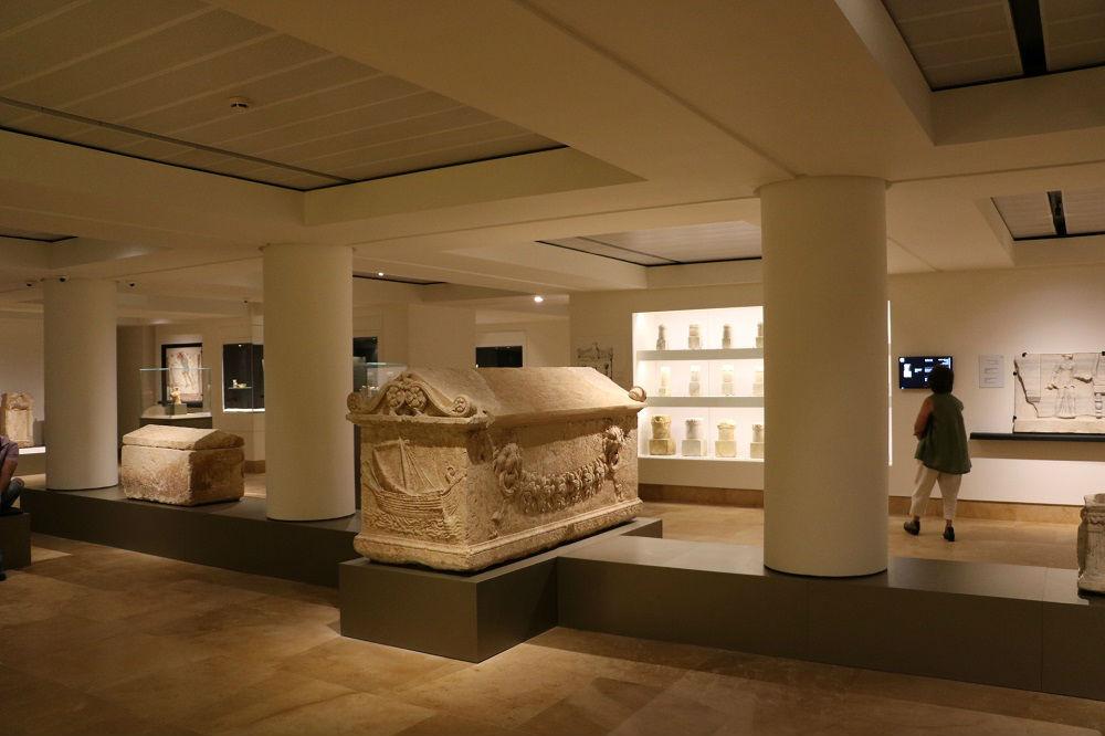 uf-museum15