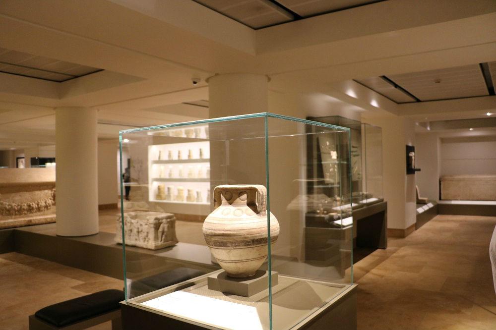uf-museum2