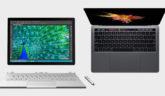 macbookpro-surface