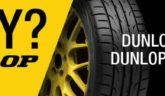 dunlop-tires1
