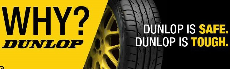 Change Your Tires Before Winter