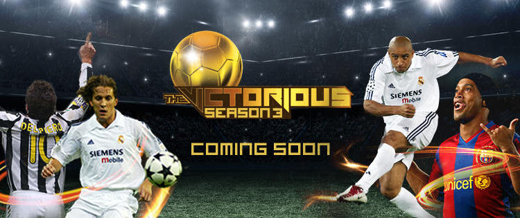 The Victorious Coming to #Beirut This Sunday