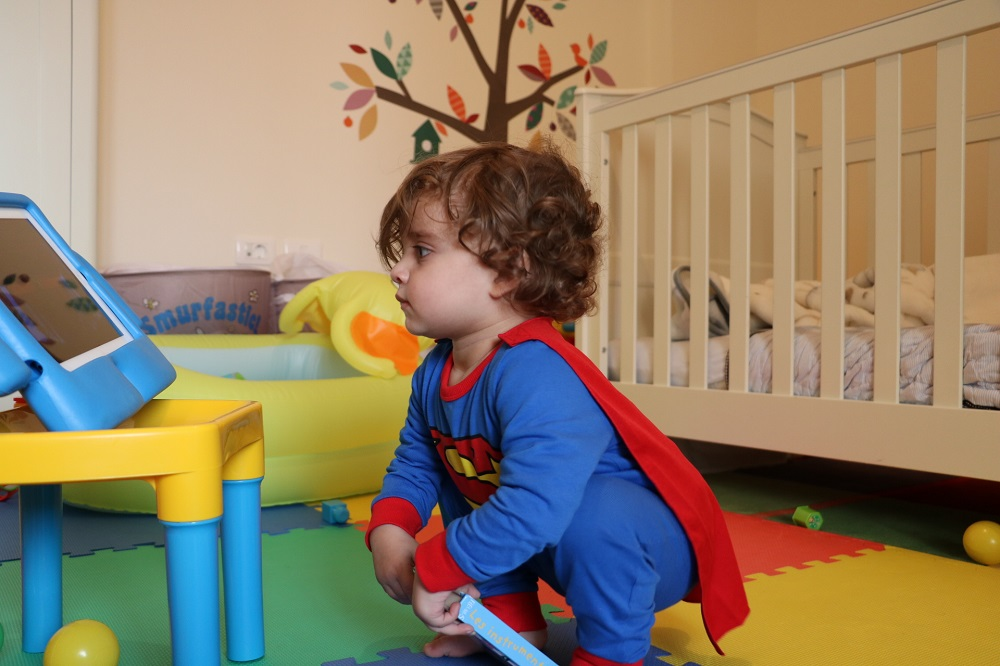 brian-superman-1