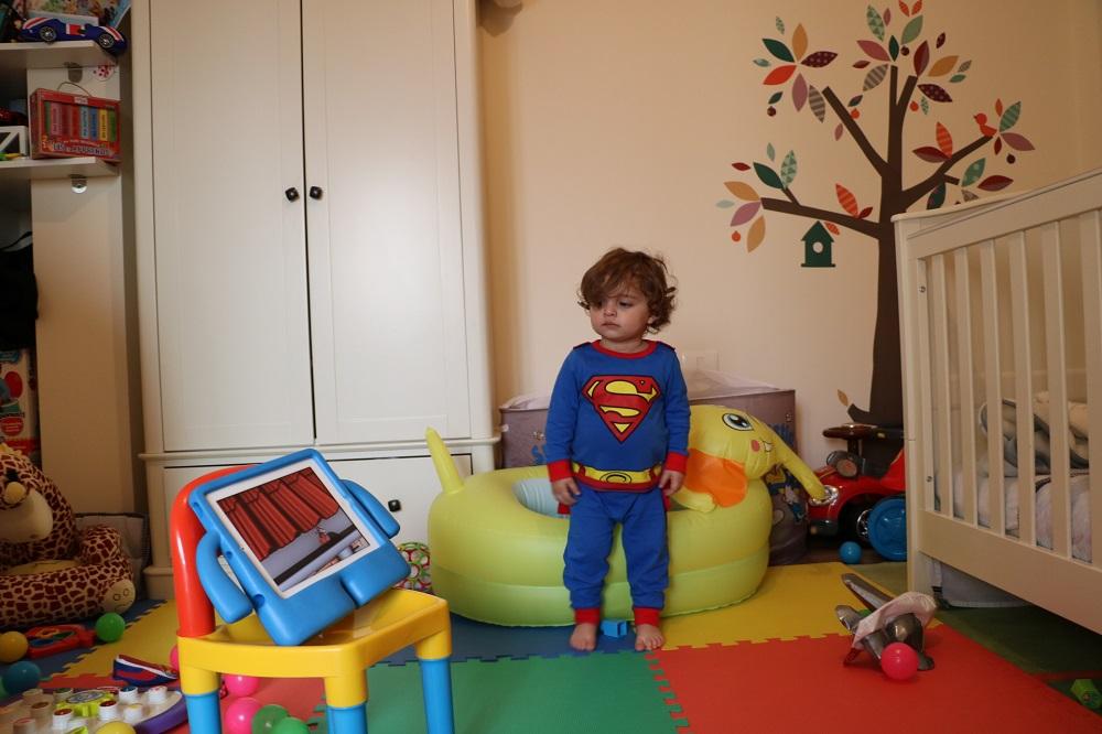 brian-superman-3