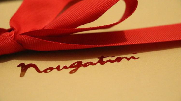 Nougatini, Fine Chocolate Since 1968