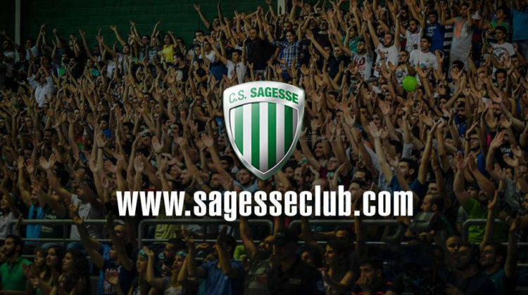 Sagesse Basketball Club Back on the Right Track?