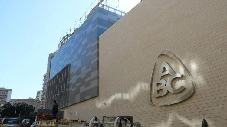 An Exclusive Sneak Peek into ABC Verdun, Beirut's Newest Mall