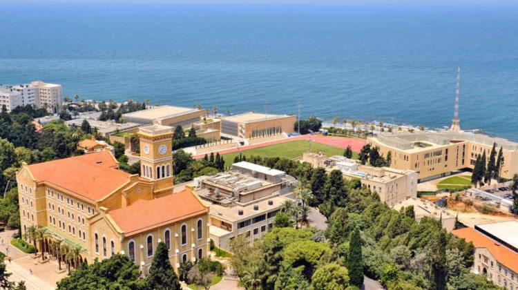 AUB Pays $700,000 to Settle Lawsuit