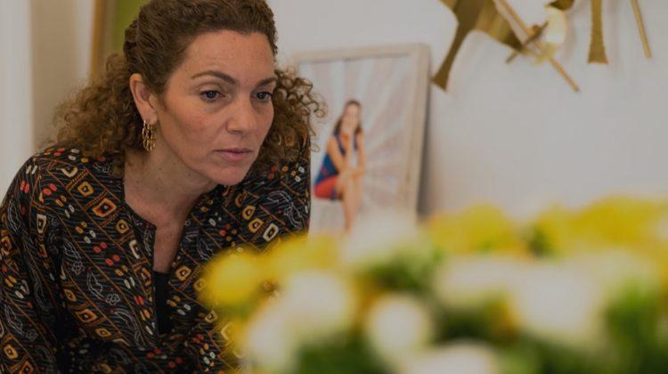 Lebanese Women Entrepeneurs Highlighted in #Facebook's #SheMeansBusiness Initiative