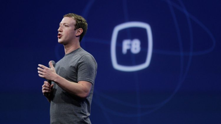 Facebook F8 is Hosting a Beirut Meetup This Year