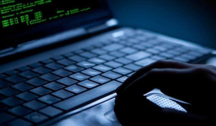 #WannaCry Virus: Update your Windows & Install an Anti-Virus Right Away!