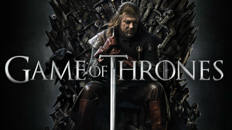 How to Catch up on Game of Thrones if You Missed Out